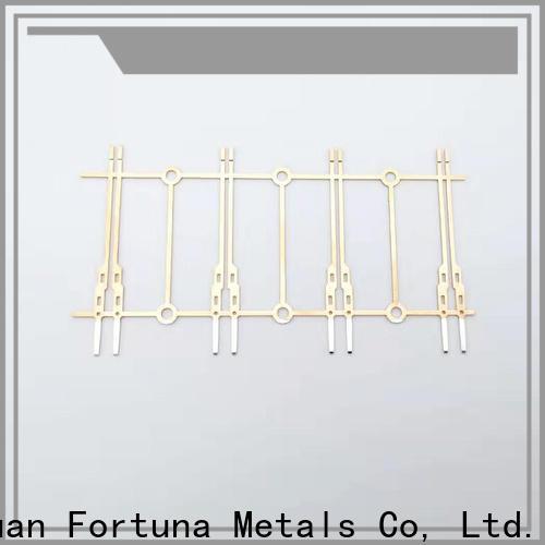 precise lead frames frame online for electronics