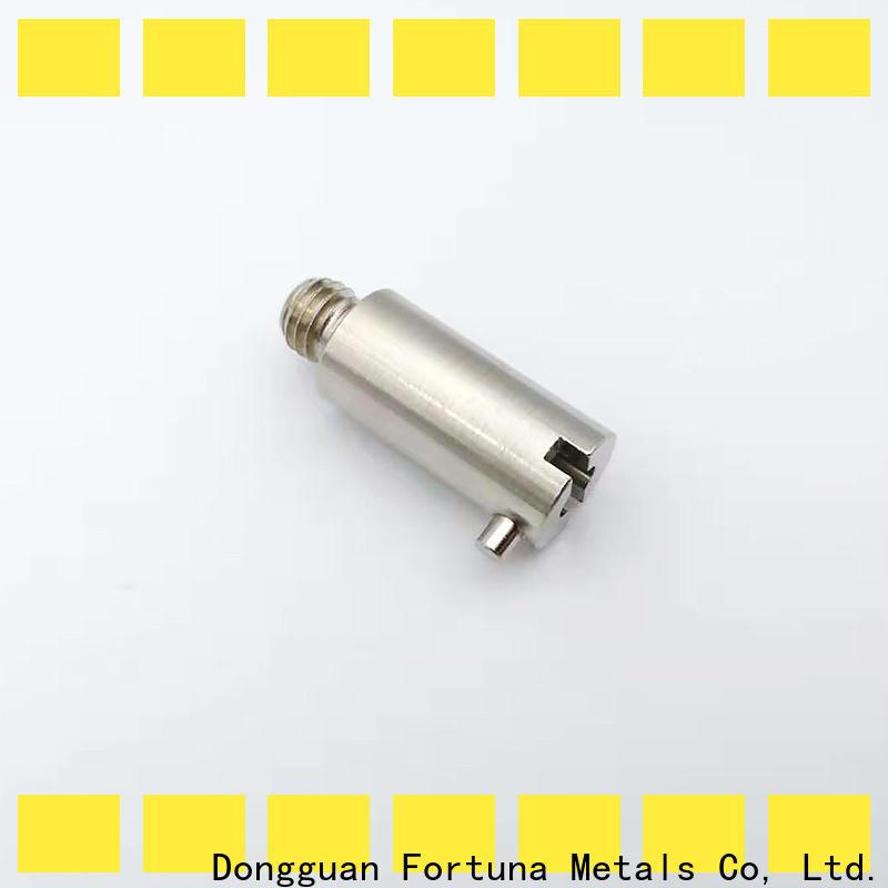 discount cnc auto parts cnc supplier for electronics