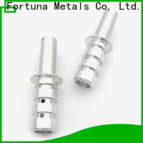 stamping parts manufacturer frame Suppliers for conduction,