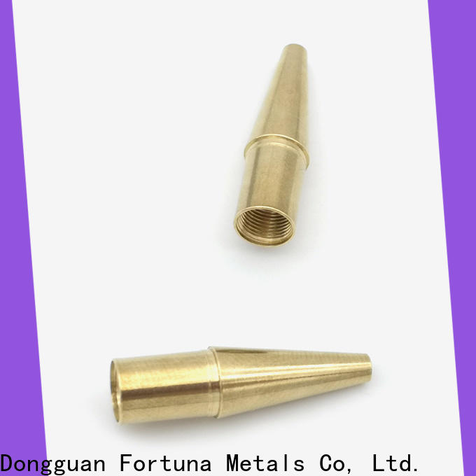 High-quality sheet metal stamping tolerances lead manufacturers for resonance.