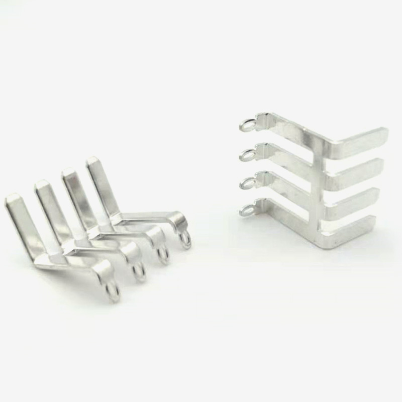 Fortuna precision automotive metal stamping for sale for electrocar-1