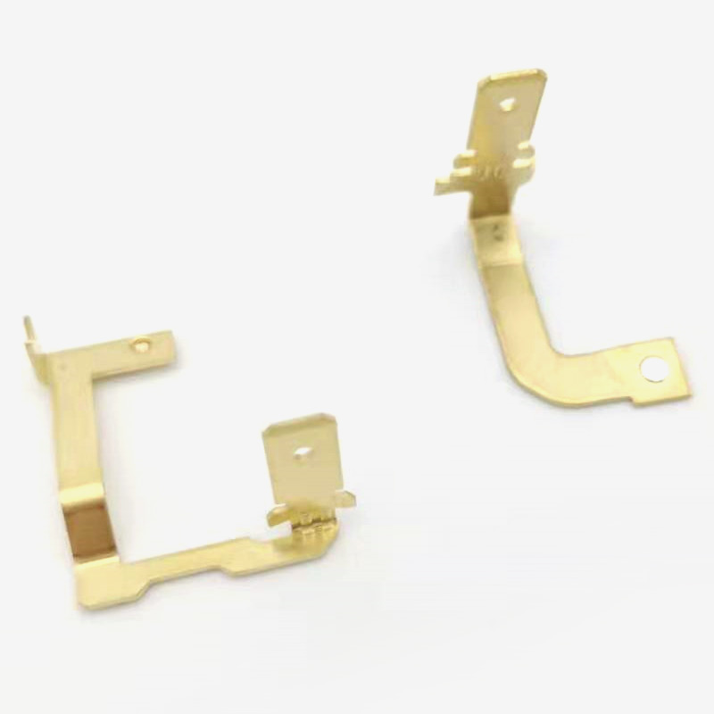 Fortuna products metal stamping parts for sale for resonance.-1