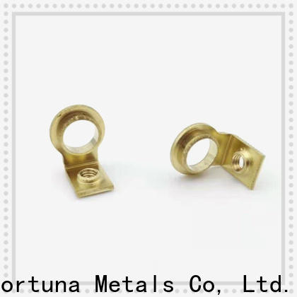 Best west coast metal stamping frame factory for clamping