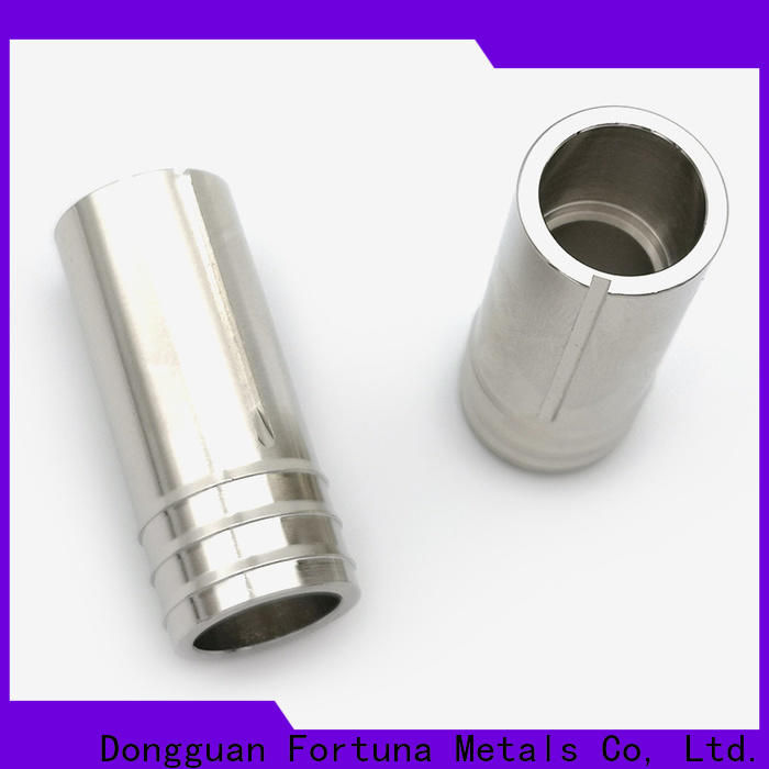 Best metal embossing services ic company for resonance.
