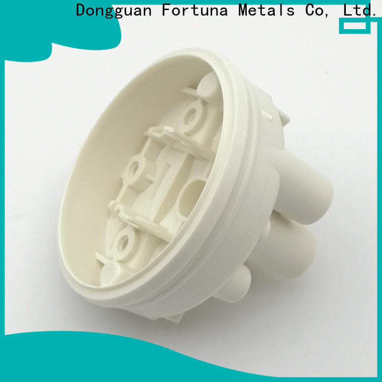 Fortuna frame metal stamping blanks for business for resonance.
