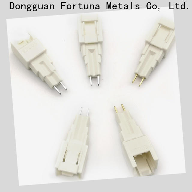 Wholesale metal punch frame company for clamping