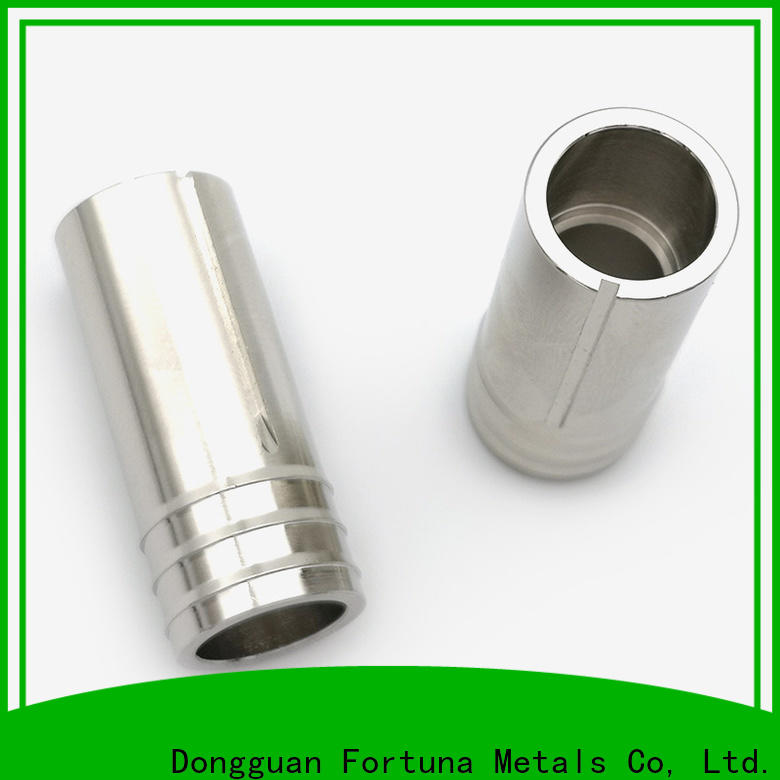 Fortuna Latest stamp form Supply for conduction,