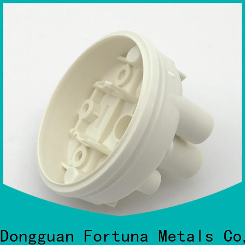 Fortuna lead metal stamping seattle Supply for conduction,