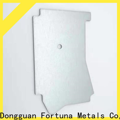 Fortuna Wholesale progressive die stamping factory for switching