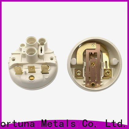 Fortuna Wholesale metal stamping dies factory for clamping