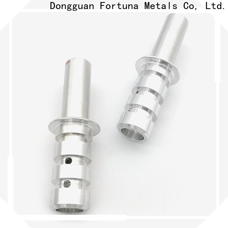 Fortuna frame metal stamping service Suppliers for conduction,