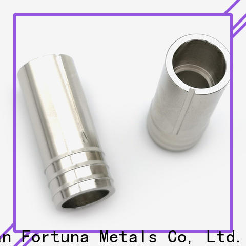 Top steel stamps for metal lead company for conduction,