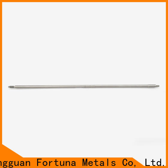 Fortuna lead precision metal stamping malaysia Suppliers for clamping