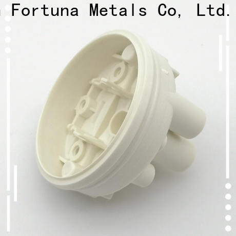 Fortuna ic stamping process for business for resonance.