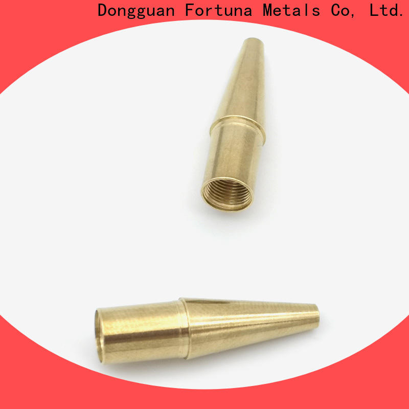 High-quality metal stamping denver ic Suppliers for conduction,