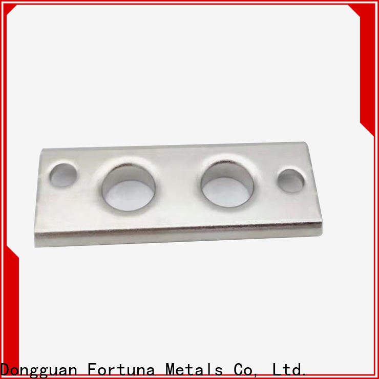 Top custom metal stamp for metal lead manufacturers for switching