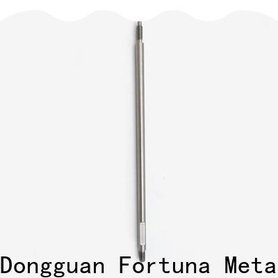 Custom custom metal embossing stamp ic Suppliers for clamping