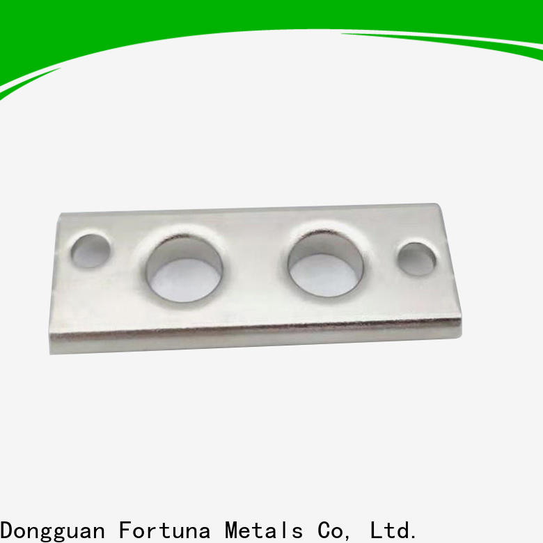 Fortuna frame large metal stamps Suppliers for switching