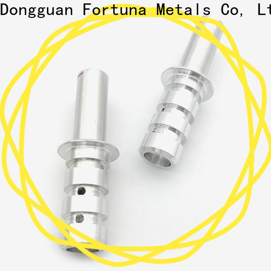 Fortuna frame sheet metal pressing process Supply for resonance.