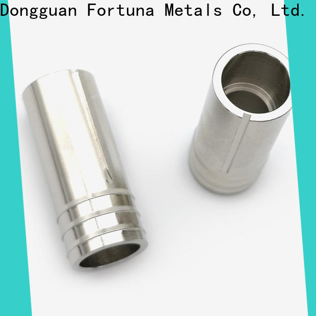 Top automotive metal stamping companies ic company for clamping