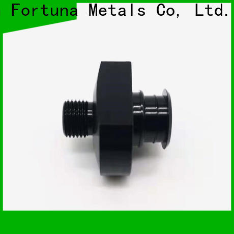 Top stamping companies near me ic company for clamping