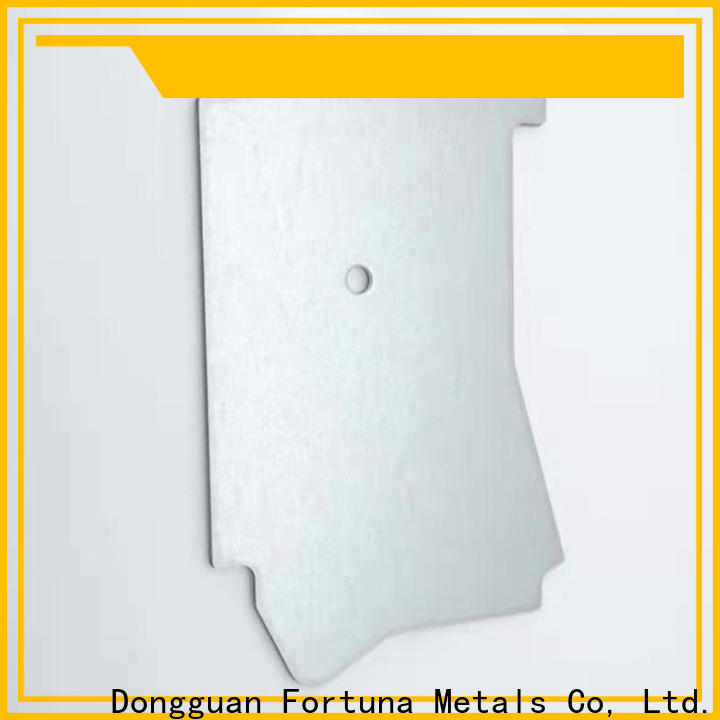 company stamp frame manufacturers for conduction,