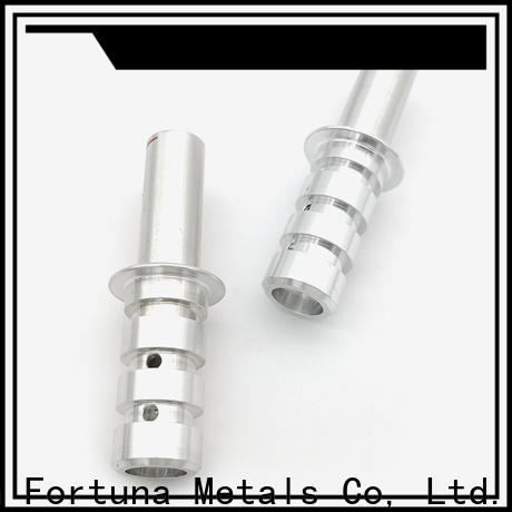 Fortuna New stamped sheet metal parts Supply for clamping