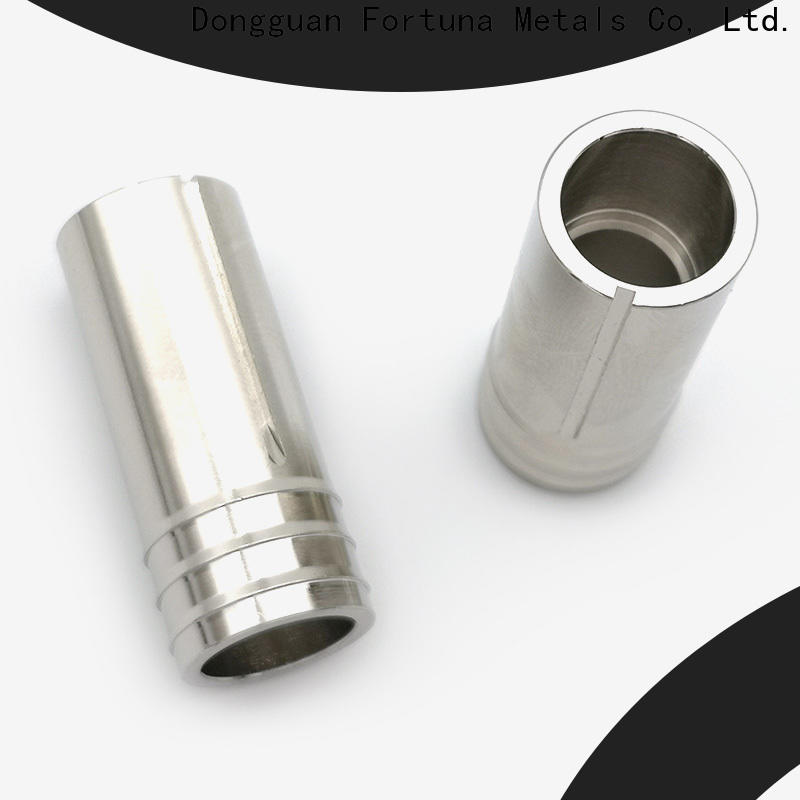 Fortuna Best hot stamping metal for conduction,