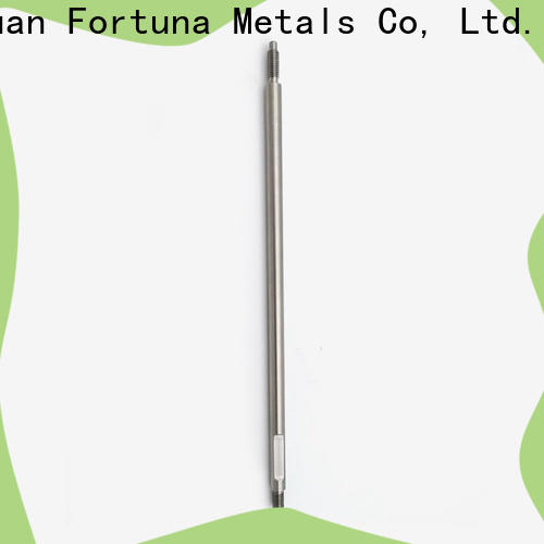 Fortuna frame metal stamping projects Suppliers for switching