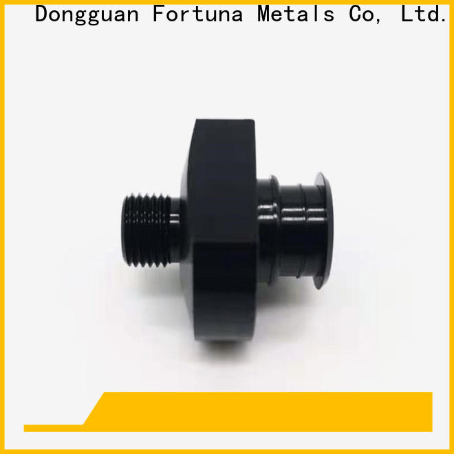 Fortuna Latest deep drawing metal for clamping