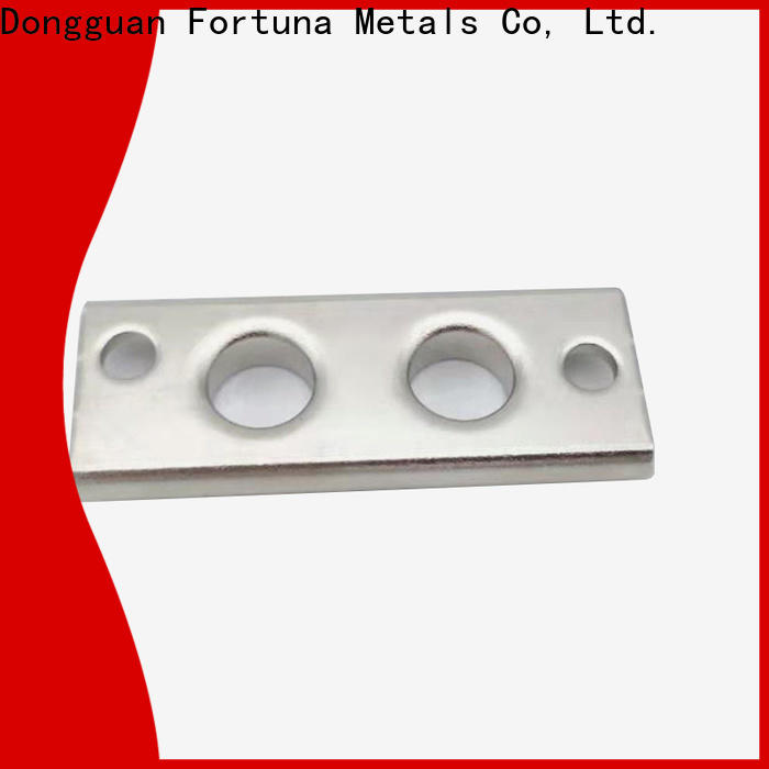 Best progressive die and stamping ic factory for clamping