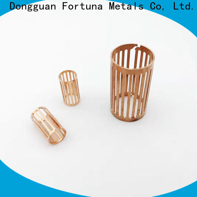 Fortuna advance automobile components maker for vehicle