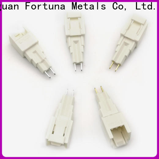 Fortuna Latest all new stamping company manufacturers for clamping