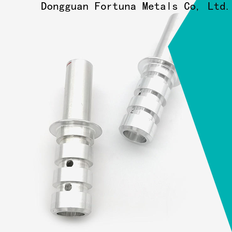 Fortuna ic metal stamping products for business for switching