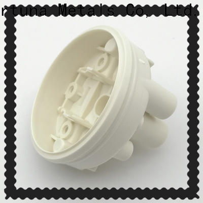 Best stamp definition ic company for clamping