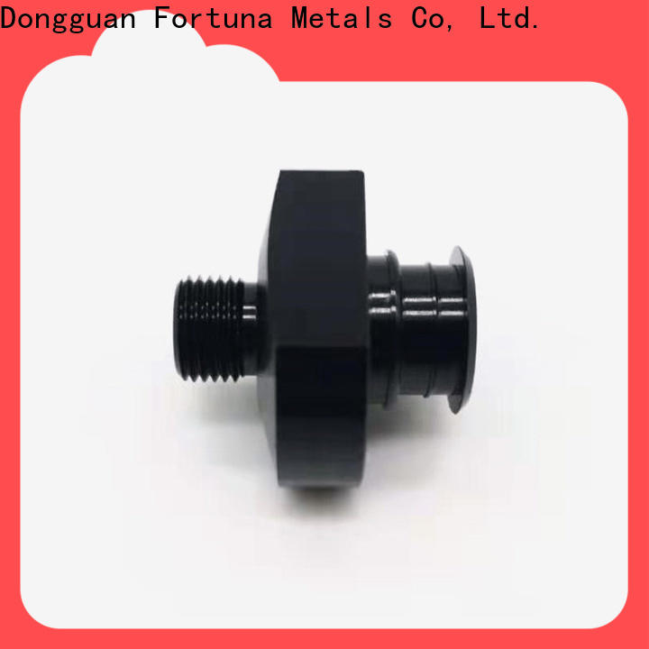 metal logo stamp lead Suppliers for switching