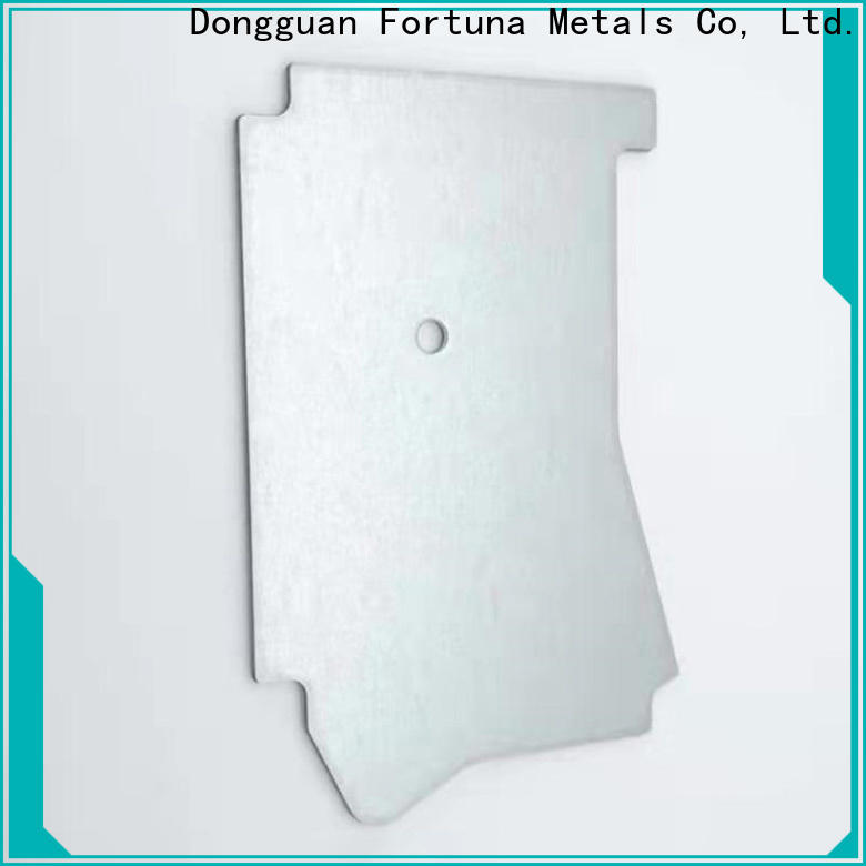 Wholesale production metal stamping frame for switching