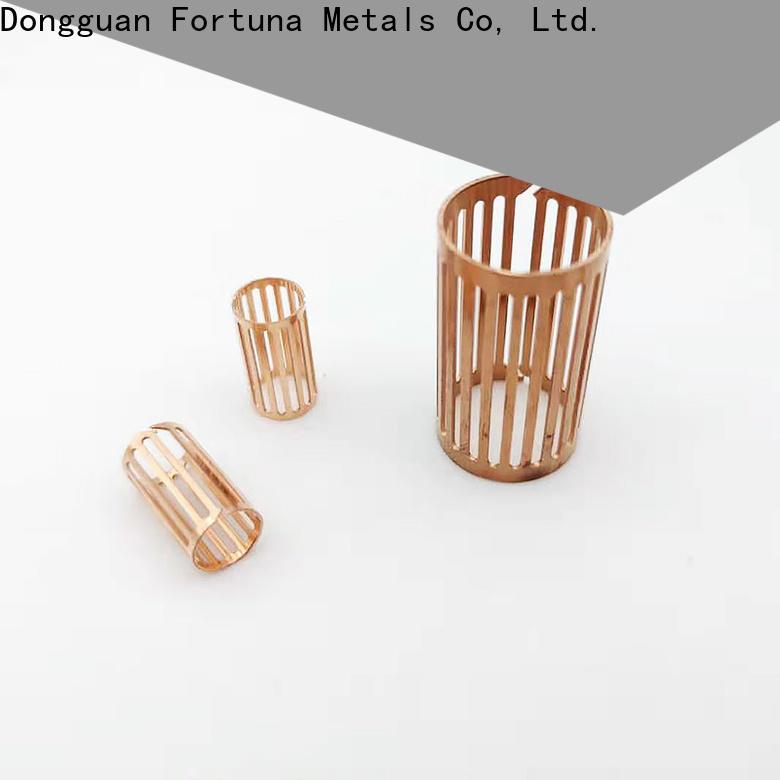 precise automotive stamping partsautomotive maker for electrocar