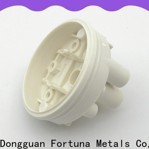 Fortuna lead stamping tool for conduction,
