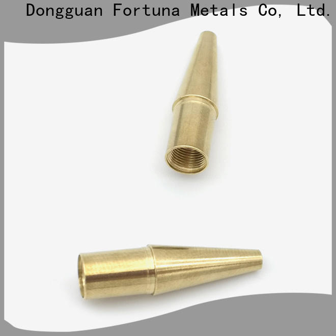 Fortuna ic metal stamping die design Suppliers for resonance.
