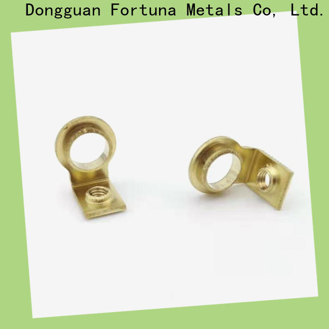 Best metal stamping companies in mexico frame factory for conduction,