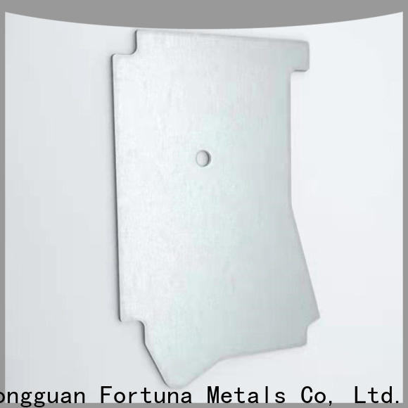 Top metal number stamps frame Supply for resonance.