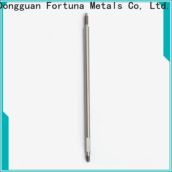 Wholesale metal stamping business lead for business for switching
