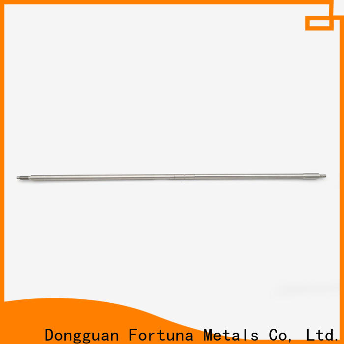 Fortuna lead metal pressing industries Supply for clamping