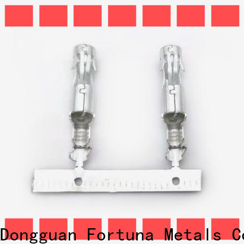 Best how to do metal stamping frame manufacturers for switching
