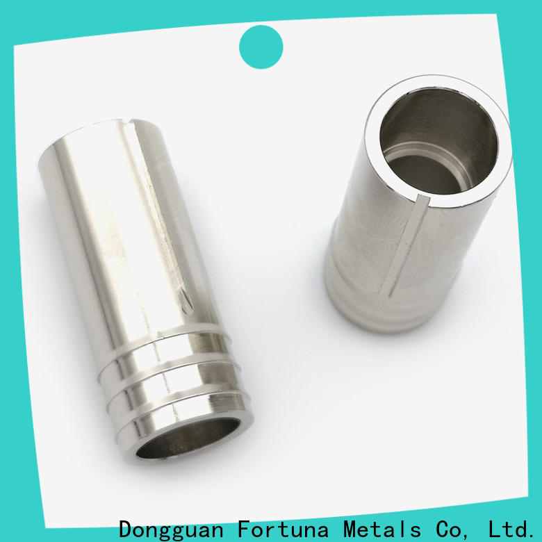Fortuna metal stamping books Suppliers for switching