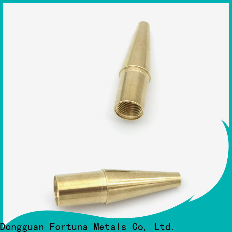 Best sheet metal stamping lead factory for switching