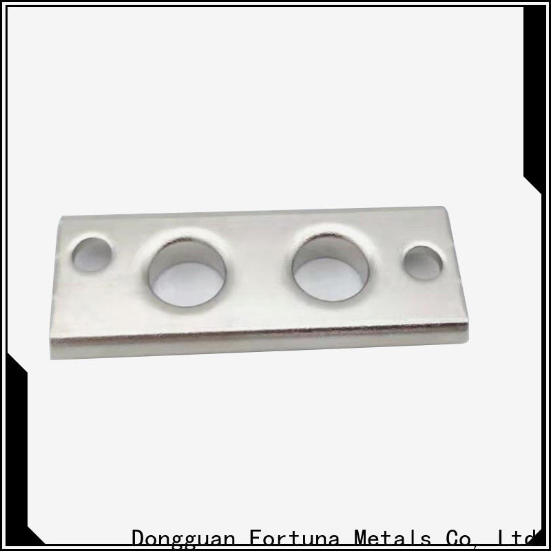 Custom progressive die and stamping ic company for switching