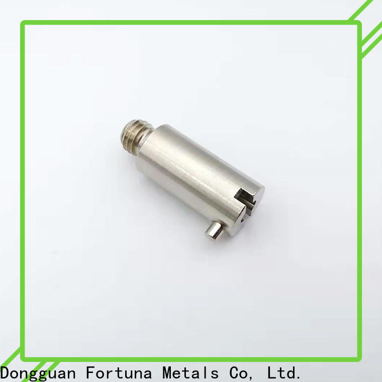 precise cnc parts parts Chinese for household appliances for automobiles