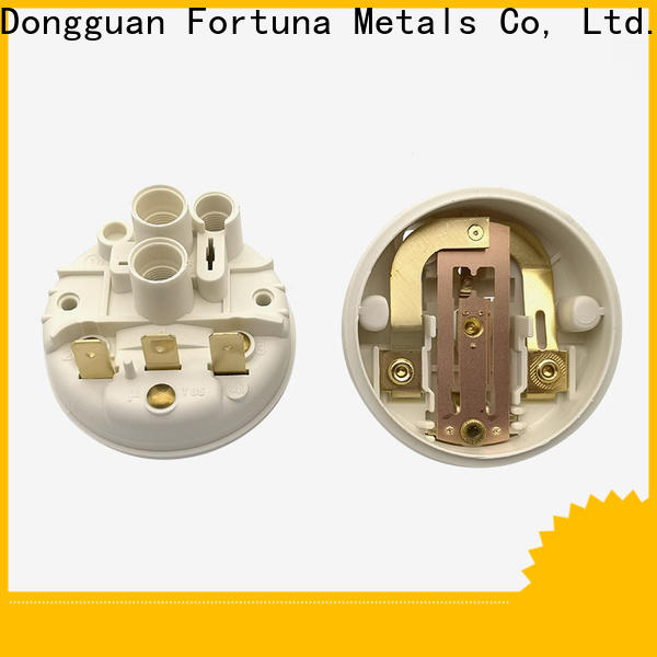 Top metal stamping parts lead for business for clamping
